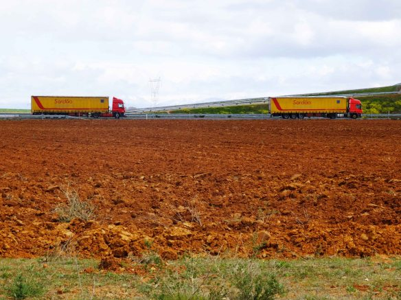 Trucks.2