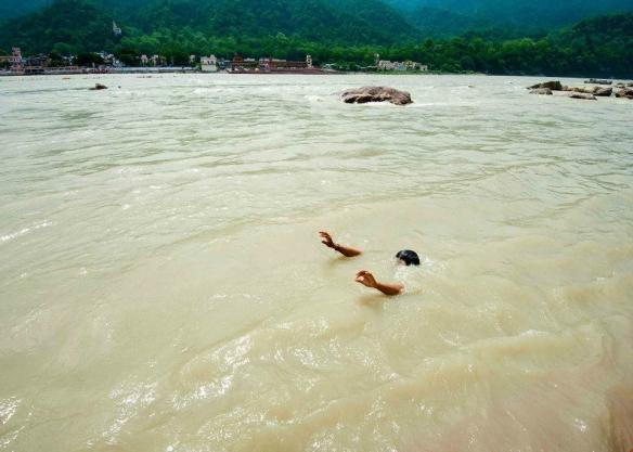 Ganges.1