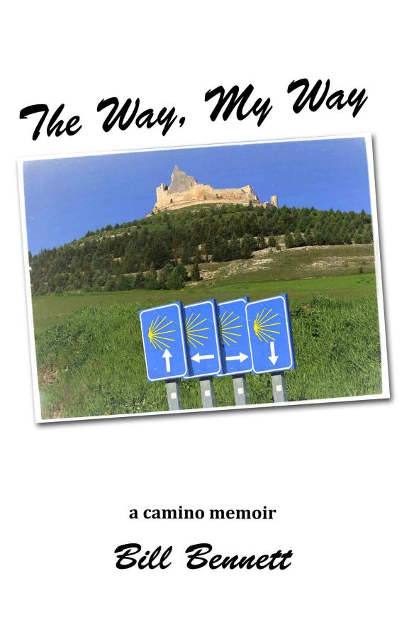 The-Way-My-Way_cover-samples-1