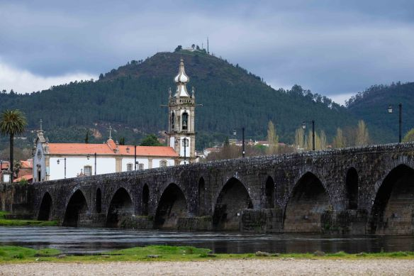 bridge with church.1