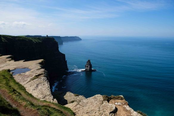 cliffs.3