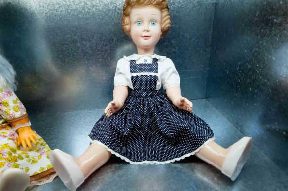 Doll2