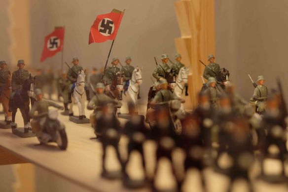 hitler soldiers1