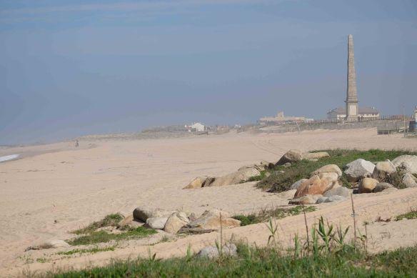 memorial sand fg