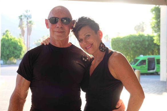 Steve and Jill.2