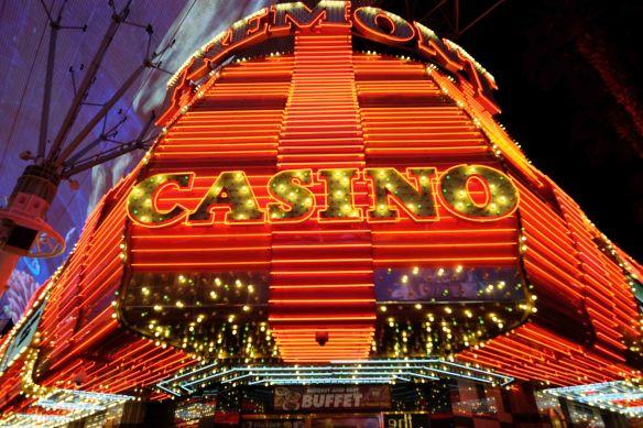 Fremone Casino
