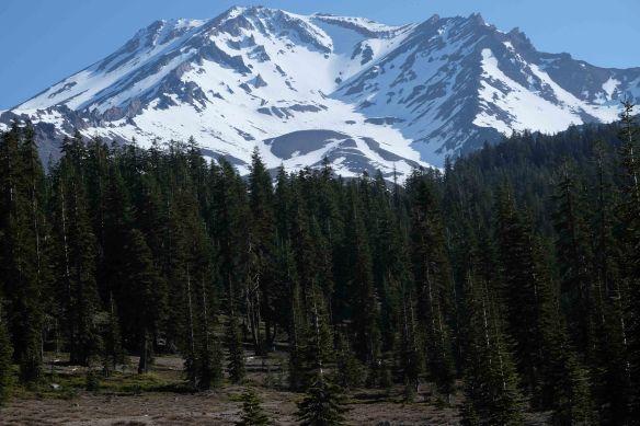 Mount Shasta.4