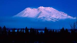 Mount Shasta.8
