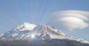 Mount Shasta.9