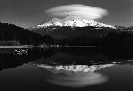 MS Clouds.2
