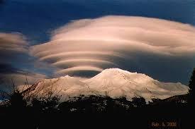 MS Clouds.4