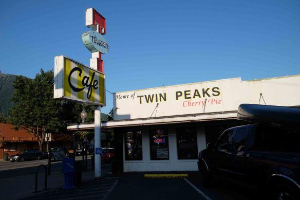 Twin Peaks cafe.2