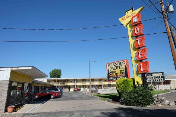 ws motel.2