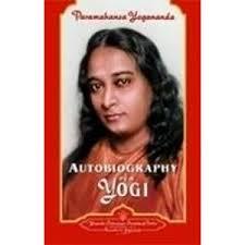 Autobio of Yogi