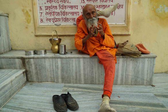 Old sadhu2