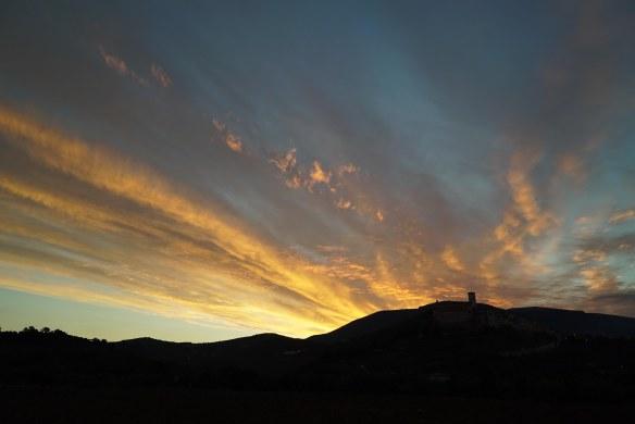 ws sunrise