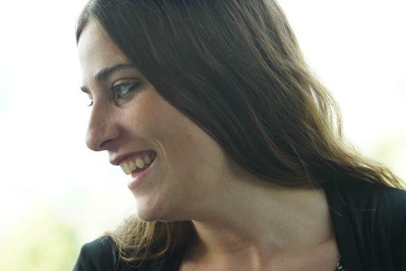 Elena - @gonetours.com