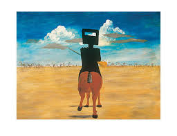Ned Kelly 1