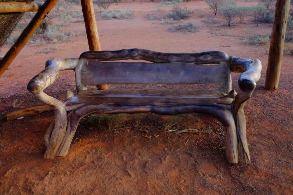 Uluru_day4-1-2