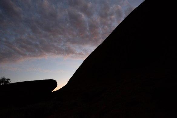 Uluru_day4-1