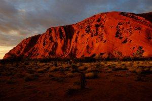 Uluru_day4-10