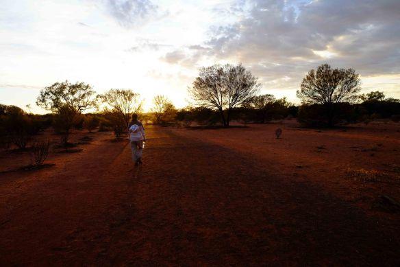 Uluru_day4-11