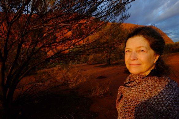 Uluru_day4-12