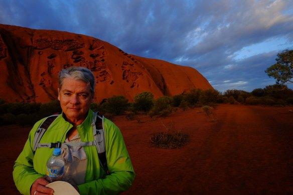 Uluru_day4-13