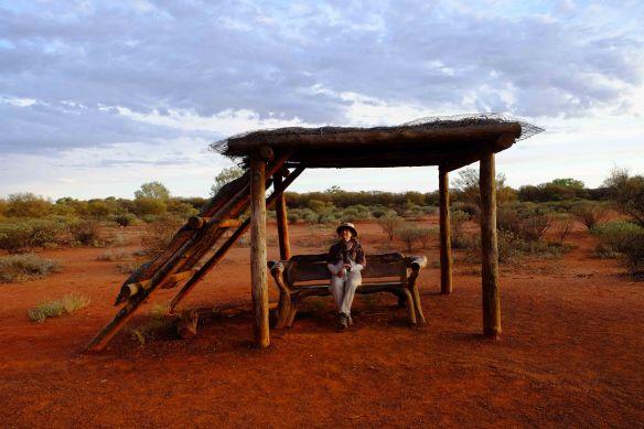Uluru_day4-17