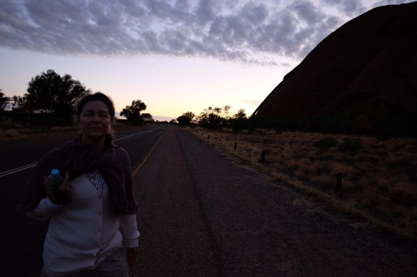 Uluru_day4-2