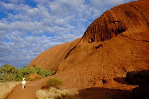 Uluru_day4-21