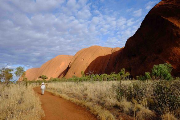 Uluru_day4-23