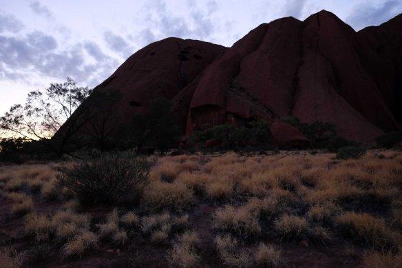 Uluru_day4-3