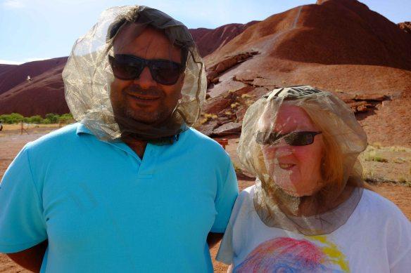 Uluru_day4-44