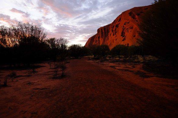 Uluru_day4-8