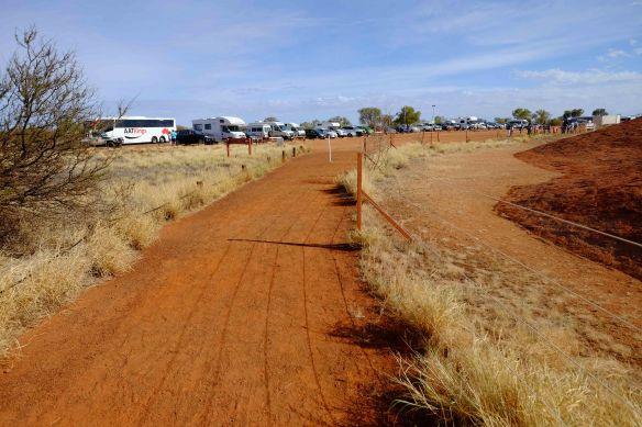 Uluru_day4-9-2
