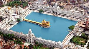 golden temple 4