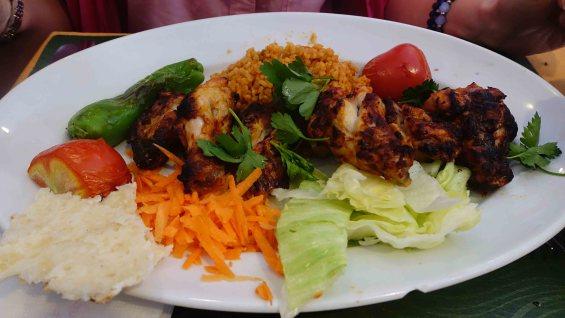Chicken.2
