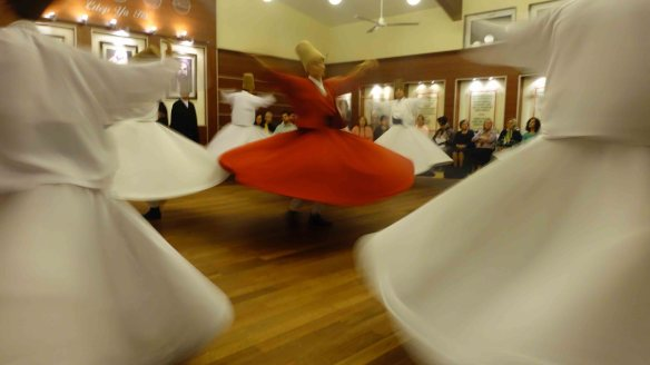 Whirling Dervishes.2