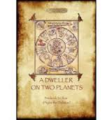 dweller on two planets