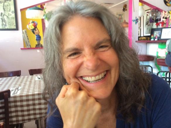 Christine Hodl