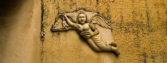 cropped-indian-angel-copy-orig-copy-2angel-jaipur.jpg