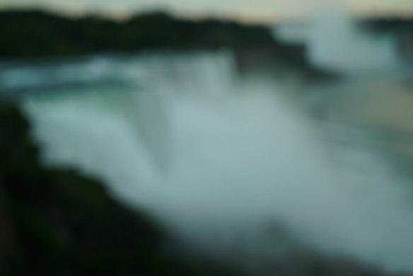 niagara falls soft.1
