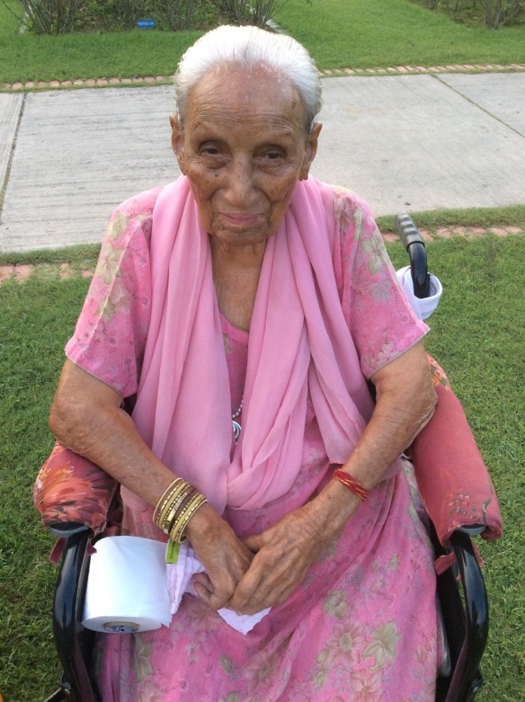 100yr_old_lady_1.jpg