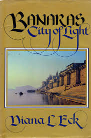 Benares City of Light