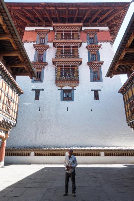 best of India Bhutan-1-2
