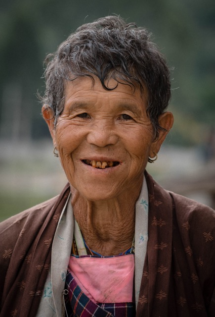best of India Bhutan-4-2