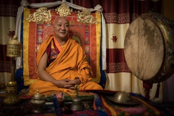 best of India Bhutan-7