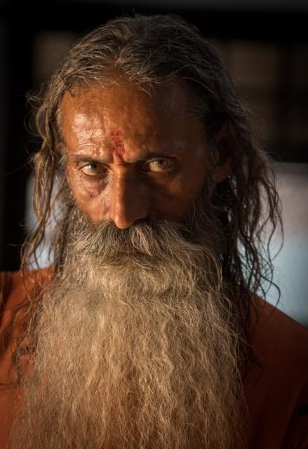 Raju Baba (1 of 1)