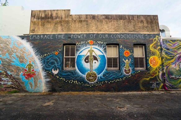Building mural-1